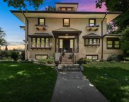 206 Franklin Avenue, River Forest image