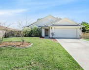 449 SE Brevard, Palm Bay image