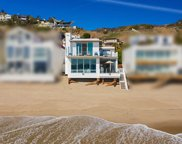 21340     Pacific Coast Highway, Malibu image