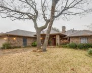11112 Manorview Circle, Dallas image