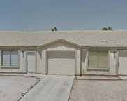 15580 S Moon Valley Road, Arizona City image