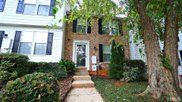 819 Genford Court, Raleigh image