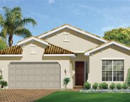 15351 Floresta Ln, Fort Myers image