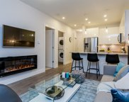 20686 Eastleigh Crescent Unit 202, Langley image