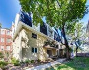 456 Washington Boulevard Unit #2B, Oak Park image