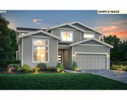 7674 SW Hansen  LN Unit #Lot14, Tigard image