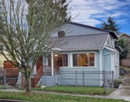 3415 23rd Ave S, Seattle image