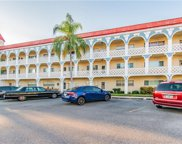 2404 Florentine Way Unit 26, Clearwater image