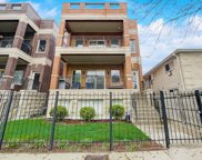 4116 N California Avenue Unit #2, Chicago image