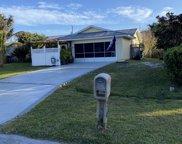 620 SW Grove Avenue, Port Saint Lucie image