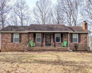 1328 Winding Way Dr, White House image