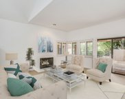 2870 N Andalucia Court, Palm Springs image