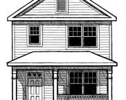 00 Old Buncombe Road Unit Lot 26, Greenville image