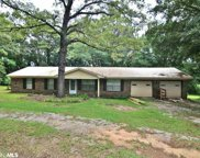 23560 N River Road, Daphne image
