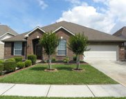 4626 Countrycrossing Drive, Spring image