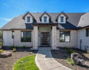 3835 W Sugar Tree Ct, Meridian image