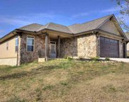 2247 Frewin Ct, Sevierville image