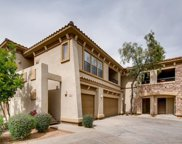 19700 N 76th Street Unit #1101, Scottsdale image