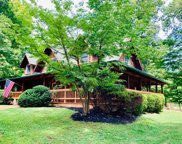 1714 Lorelei  Drive, Perry Twp image