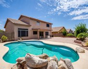 16182 N 157th Drive, Surprise image