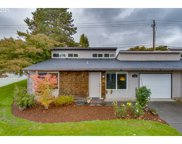 1116 NW 138TH  WAY, Vancouver image