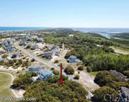 691 Hunt Club Drive, Corolla image