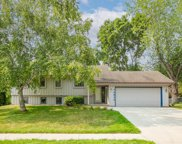12977 Finch Way, Apple Valley image