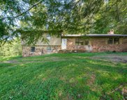 1516 Airport Rd, Oakdale image