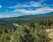 29653 Meadow Spur Lane, Evergreen image