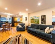 942 Cloverley Street, North Vancouver image