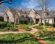 200 Abbot Trail, Greenville image