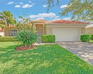 3645 Recreation Ln, Naples image