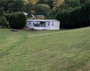 14 Smathers Branch  Drive, Waynesville image