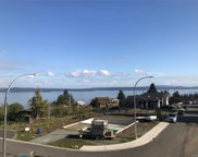 3008 Catalina  Way, Chemainus image