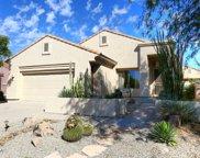 7686 E Via Del Sol Drive, Scottsdale image