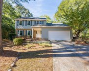 10800 Willowick  Court, Charlotte image