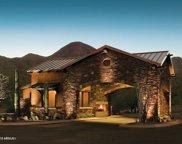 16415 N Borrego Trail Unit #146, Fountain Hills image