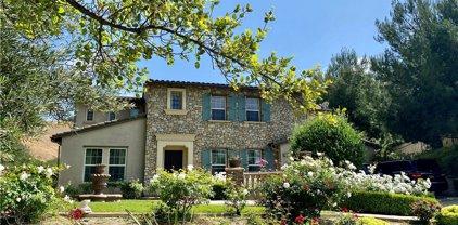 16353     Aviano Lane, Chino Hills