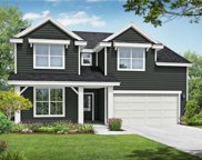 283 Griffin Lane (Lot 31), Gallatin image