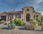 12624 S 179th Drive, Goodyear image