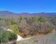 Lot #1 Sunshine Acres, Sylva image