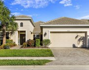 2621 Lambay  Court, Cape Coral image