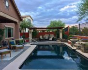 13849 S 179th Avenue, Goodyear image