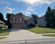 504 NW Fox Hollow Lane, Blue Springs image