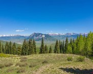 492 Red Mountain Ranch, Crested Butte image