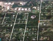 16400 Randolph Siding Rd, Palm Beach image