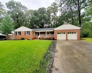 5800 Lord Harrison Court, Southwest 1 Virginia Beach image