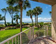 1 Beach Lagoon  Road Unit 1003, Hilton Head Island image