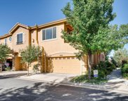 10100 Bluffmont Lane, Lone Tree image