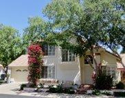 3916 E Gail Drive, Phoenix image